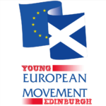 Youth European Movement Edinburgh