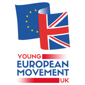 Youth European Movement UK